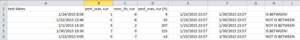 between-dates-test-data